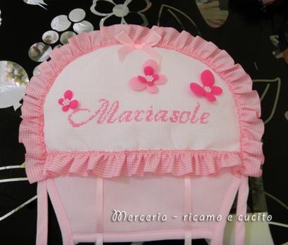 coccarda-fiocco-nascita-mongolfiera-per-Mariasole-1