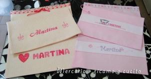 sacchetti-nascita-e-asilo-per-Martina-1