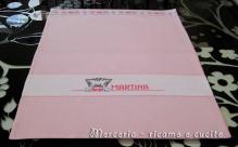 sacchetti-nascita-e-asilo-per-Martina-2