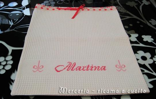 sacchetti-nascita-e-asilo-per-Martina-4