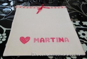 sacchetti-nascita-e-asilo-per-Martina-5