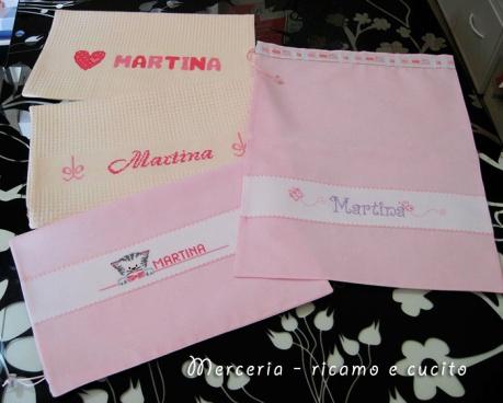 sacchetti-nascita-e-asilo-per-Martina