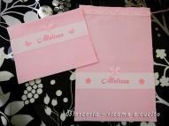 sacchetti-nascita-farfalla-per-Melissa