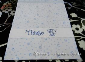 Sacchetto-nascita-con-apine-per-Thiago-1