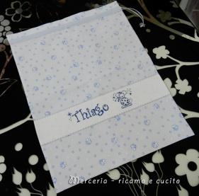 Sacchetto-nascita-con-apine-per-Thiago-2
