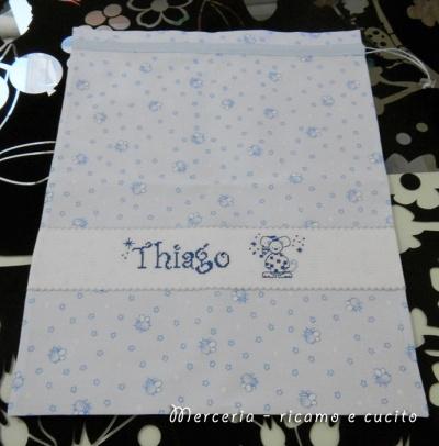 Sacchetto-nascita-con-apine-per-Thiago