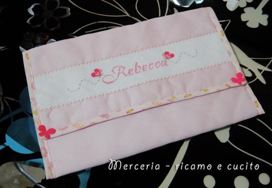 busta-portaoggetti-e-fiocco-nascita-farfalla-per-Rebecca-2