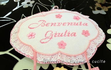coccarda-fiocco-nascita-aeroplano-Benvenuta-Giulia-1