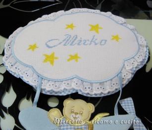 coccarda-fiocco-nascita-aeroplano-per-Mirko-1