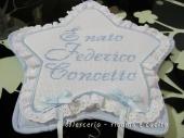 coccarda-fiocco-nascita-stella-per-Federico-Concetto-1