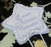 coccarda-fiocco-nascita-stella-per-Federico-Concetto-3