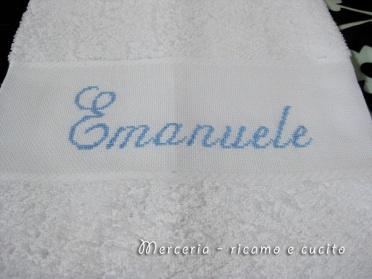 Coppia-asciugamani-in-spugna-per-Emanuele-2