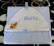 porta-pannolini-celeste-per-Mattia-1