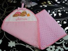 porta-pannolini-e-fiocco-nascita-orsetto-con-cuore-per-Alice-1