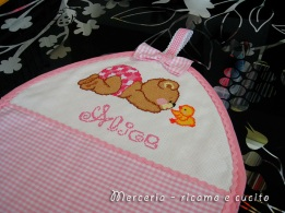 porta-pannolini-e-fiocco-nascita-orsetto-con-cuore-per-Alice-2
