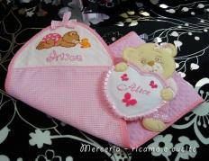 porta-pannolini-e-fiocco-nascita-orsetto-con-cuore-per-Alice