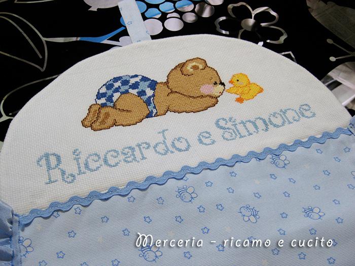 porta-pannolini-per-Riccardo-e-Simone-1