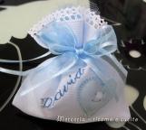 sacchettini-bomboniera-porta-confetti-celeste-per-David-4