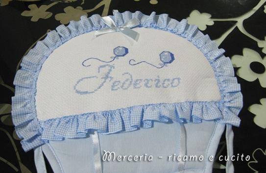 coccarda-fiocco-nascita-mongolfiera-per-Federico-1