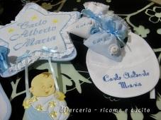 Fiocchi-nascita-sacchetti-bomboniera-bavette-e-ciuccio-per-Carlo-Alberto-Maria-1