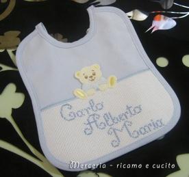 Fiocchi-nascita,-sacchetti-bomboniera-bavette-e-ciuccio-per-Carlo-Alberto-Maria-10
