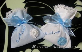 Fiocchi-nascita-sacchetti-bomboniera-bavette-e-ciuccio-per-Carlo-Alberto-Maria-7