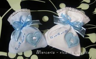 Fiocchi-nascita-sacchetti-bomboniera-bavette-e-ciuccio-per-Carlo-Alberto-Maria-8