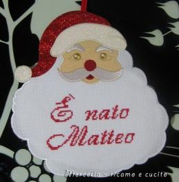 Fiocco-babbo-Natale-è-nato-Matteo