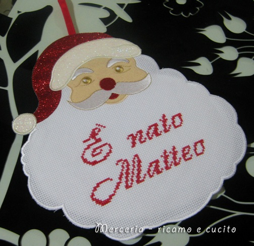 Fiocco-babbo-Natale-e'-nato-Matteo-1
