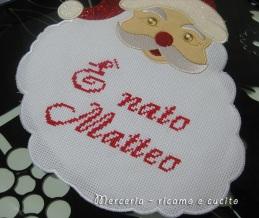 Fiocco-babbo-Natale-e'-nato-Matteo-2