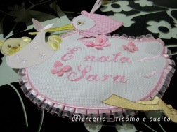 sacchetto-e-fiocco-nascita-cicogna-per-Sara-4