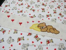 sacchetto-nascita-con-orsetti-1