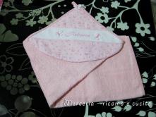Accappatoio-neonata-per-Rebecca-1