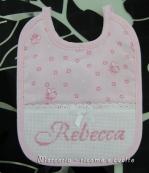 bavetta-per-Rebecca