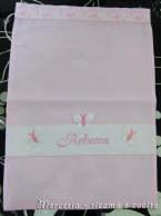 sacchetto-nascita-per-Rebecca