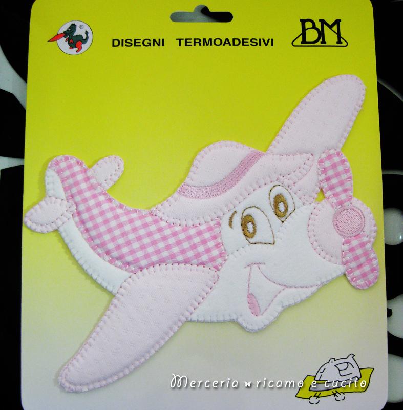 http://giftricamocucito.files.wordpress.com/2013/11/applicazione-termoadesiva-aeroplano-celeste.jpg