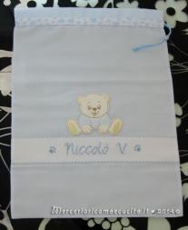 Sacchetti-per-nascita-e-asilo-con-applicazione-personalizzati-per-Niccolo'-2