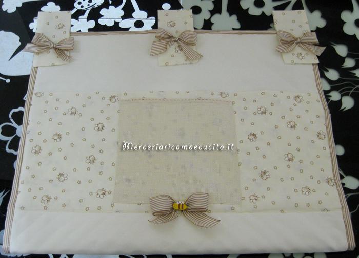 Pannello porta oggetti con apine gift - Pannello portaoggetti ...