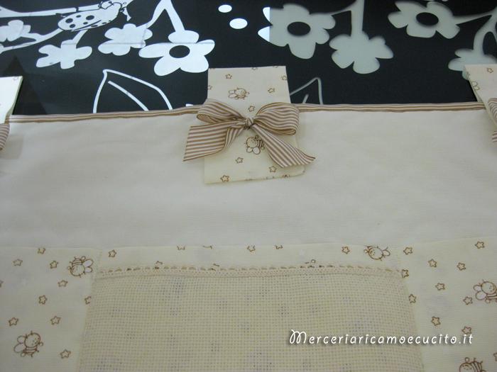 Pannello porta oggetti orizzonzate 6 gift - Pannello portaoggetti ...
