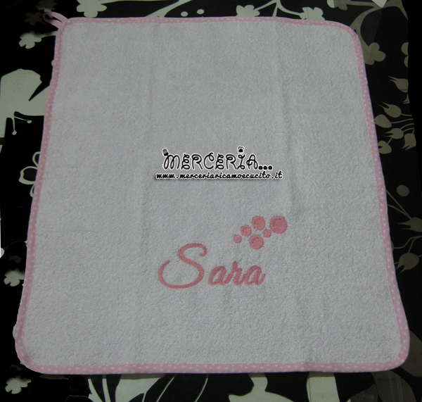 asciugamano-in-spugna-personalizzato-per-sara-2