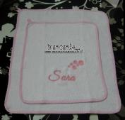 asciugamano-in-spugna-personalizzato-per-sara-3