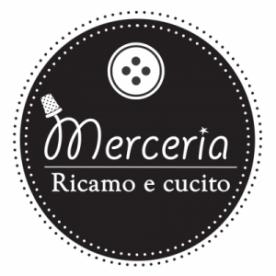 MERCERIA - Ricamo e cucito