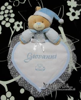 Fiocco-nascita-orso-cuore-celeste-per-Giovanni
