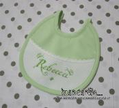 Bavette-personalizzate-per-Rebecca2