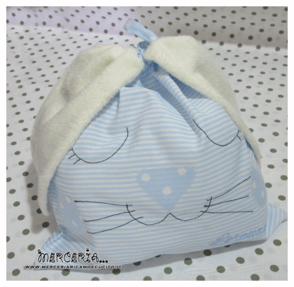 Sacco-nascita-e-asilo-coniglio-per-bambino4