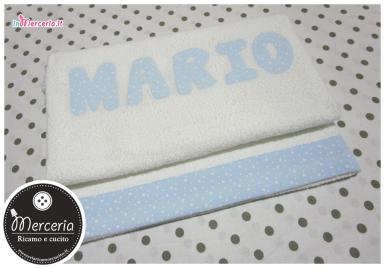 Asciugamano-telo-mare-per-Mario-2