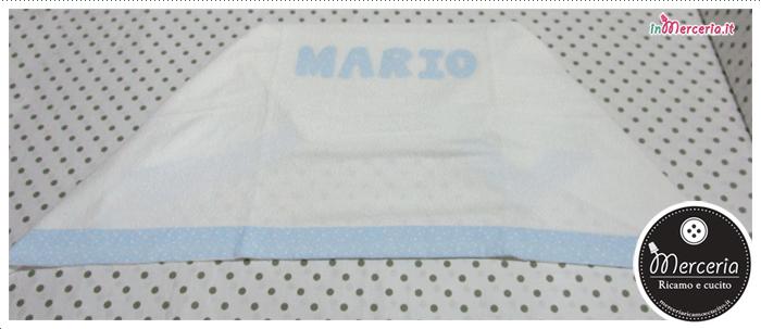 Asciugamano-telo-mare-per-Mario-3