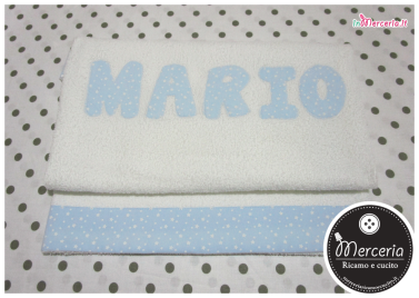 Asciugamano-telo-mare-per-Mario