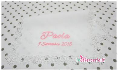 Asciugamano-in-lino-con-macramè-per-Paola-1