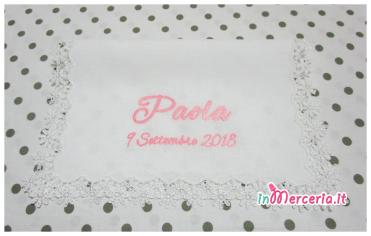 Asciugamano-in-lino-con-macramè-per-Paola